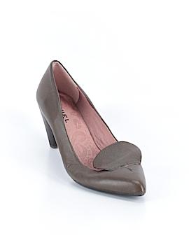 Biviel Heels Size 38 (EU)