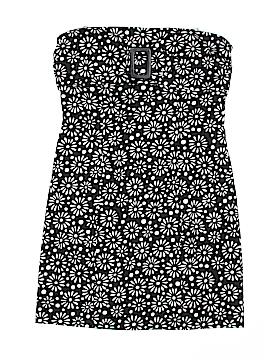 La Belle Casual Dress Size 11 - 12