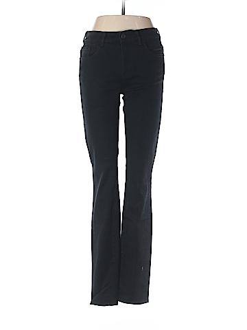 Proenza Schouler Jeans 26 Waist