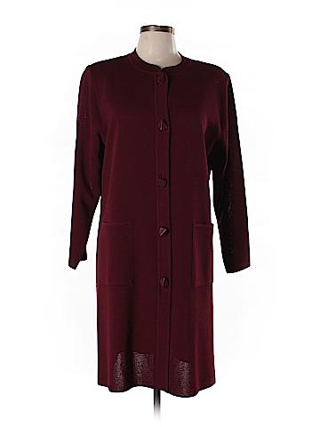 Misook Cardigan Size L