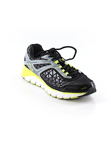 Fila Sneakers Size 5