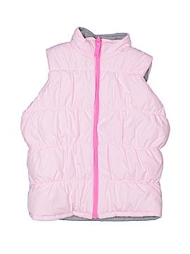 Hartstrings Vest Size 6X