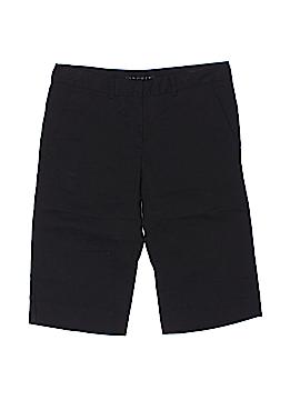 Theory Linen Pants Size 00
