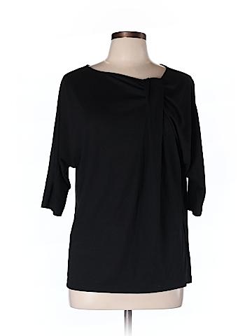 Esprit 3/4 Sleeve Top Size L