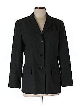 Brooks Brothers Wool Blazer Size 10