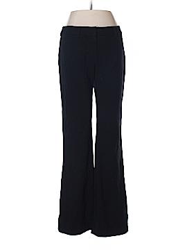 Elie Tahari for Nordstrom Dress Pants Size 4