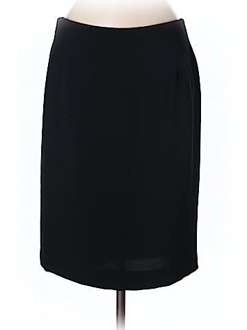 Garfield & Marks Casual Skirt Size 10