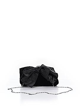 Neiman Marcus Crossbody Bag One Size