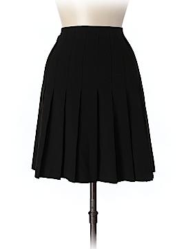 Norma Kamali Casual Skirt Size 6