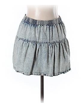 Sportsgirl Casual Skirt Size 10
