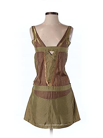 Custo Barcelona Women Casual Dress Size XS