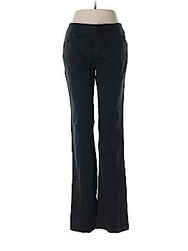 G.H. Bass & Co. Khakis Size 2
