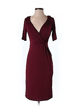 Savile Row Casual Dress Size XS