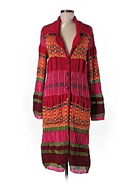 Bazaar Cardigan Size M