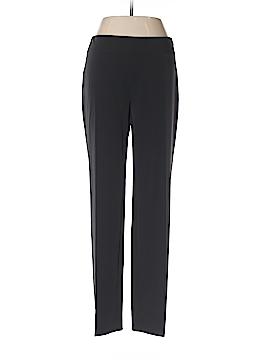 Donna Degnan Dress Pants Size 2