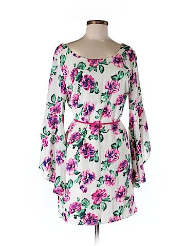 Gabriella Rocha Casual Dress Size M