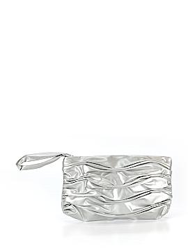 Elizabeth Arden Wristlet One Size