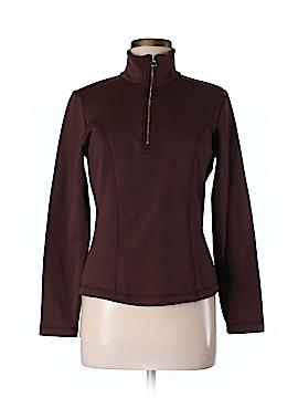 Nils Sportswear Track Jacket Size M