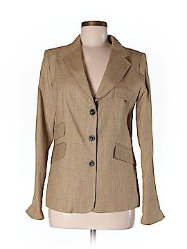 Savile Row Blazer Size 38 (EU)
