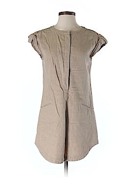 Massimo Dutti Casual Dress Size 36 (EU)