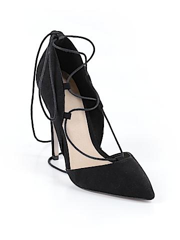 ASOS Women Heels Size 5