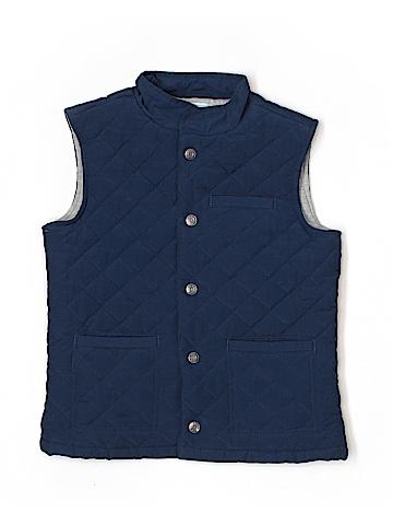 Ralph Lauren Vest Size 5 - 6