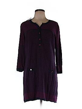 Monsoon Casual Dress Size L
