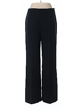 Suit Studio Dress Pants Size 10