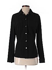 Jones New York Sport Women Jacket Size 6