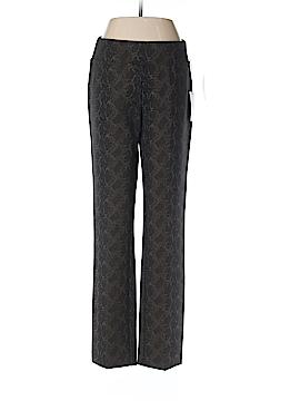 Lena Gabrielle Casual Pants Size 6