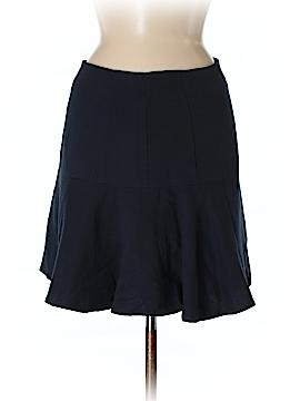 Wren Casual Skirt Size M