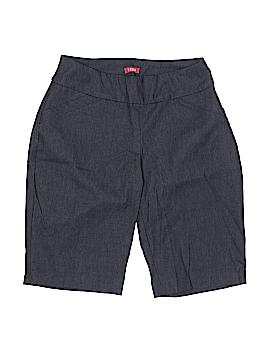 IZOD Shorts Size 2