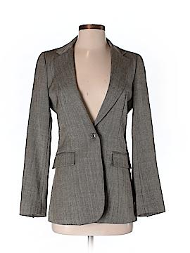 Tart Wool Blazer Size S