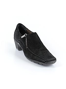 AQUATALIA Women Ankle Boots Size 40 (EU)