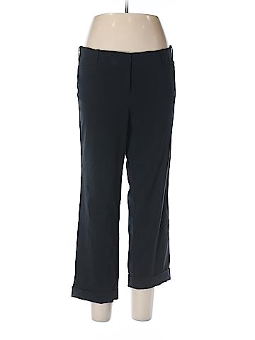 Lane Bryant Casual Pants Size 16 (Petite)