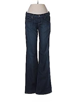 Tag + jeans Jeans 26 Waist