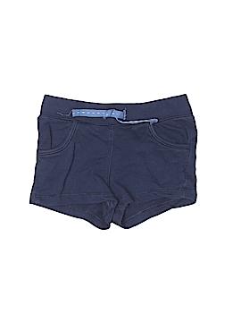 H&M Shorts Size 2-3