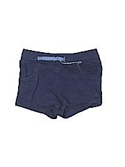 H&M Boys Shorts Size 2-3