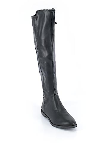 Franco Sarto Boots Size 10