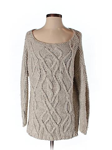 Zara Women Pullover Sweater Size S