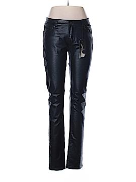 Iris Jeans Jeans Size 13