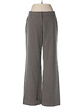 Liz & Me Dress Pants Size 8