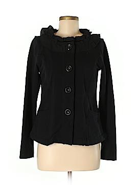 Nick & Mo Jacket Size M