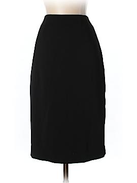 Yansi Fugel Casual Skirt Size 2
