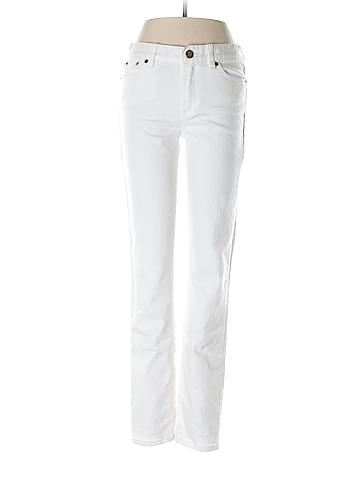 J. Crew Jeans Size 27R