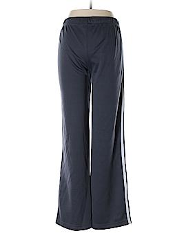 ProSpirit Active Pants Size S