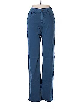 Ethyl Jeans Size 4