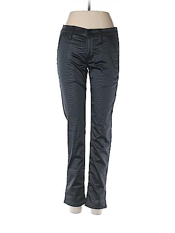 Hudson Jeans Jeggings 23 Waist