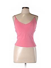 Tracy Reese Women Sleeveless Silk Top Size 6