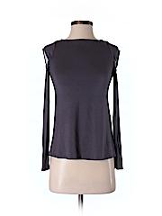 Rachel Pally Long Sleeve Top